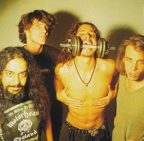 Soundgarden - Wikipedia